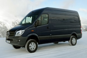 001-mercedes-benz-sprinter-4x4_628opt