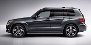 2014 mercedes benz glk350 vs acura rdx. Black Bedroom Furniture Sets. Home Design Ideas