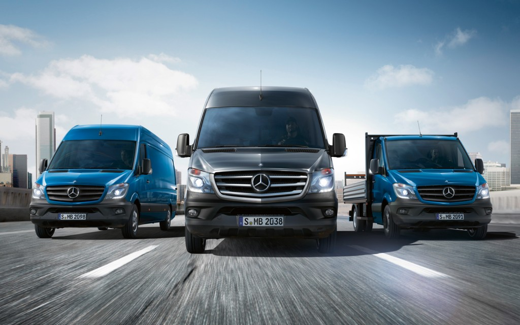 2014-mercedes-benz-sprinter-near-chicago-il
