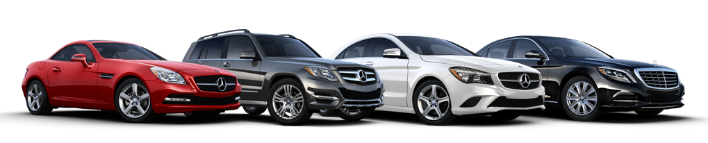 When is the best time to buy a car for Best time of year to buy a mercedes benz
