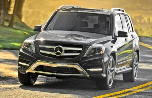 new-mercedes-benz-suv-near-chicago-il