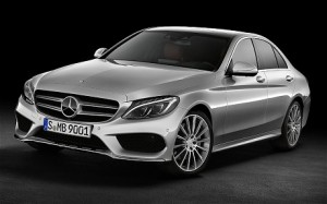 2015-mercedes-benz-c-class-near-chicago-il