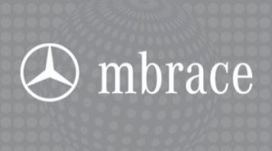 what-is-mercedes-benz-mbrace