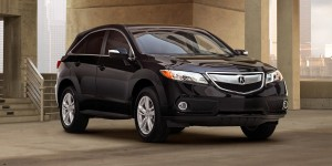2014-mercedes-benz-glk350-vs-acura-rdx