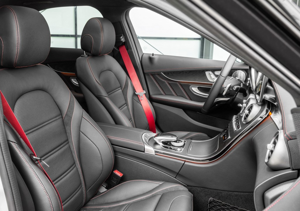 2016 mercedes benz c450 amg release date. Black Bedroom Furniture Sets. Home Design Ideas