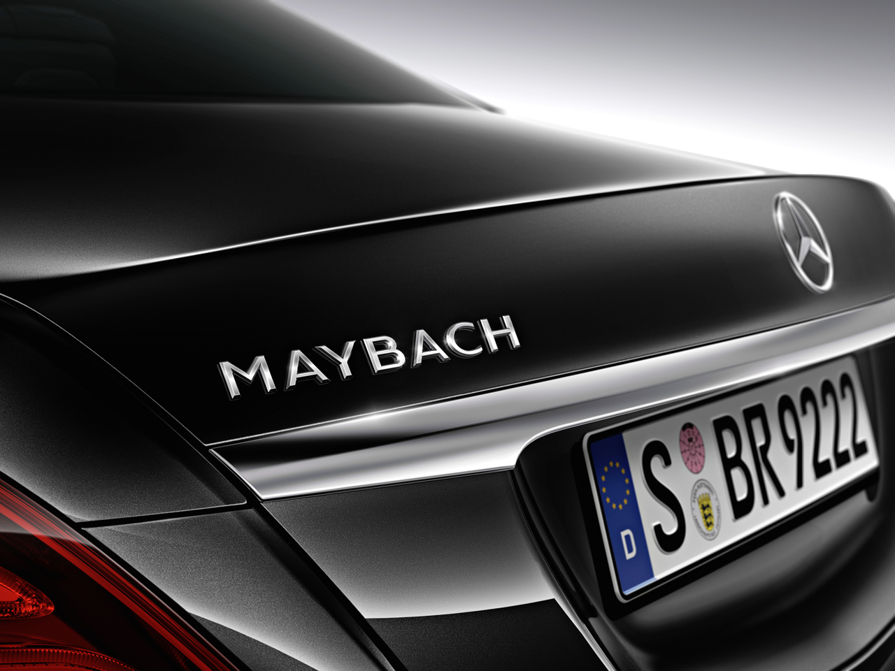 mercedes maybach s600 release date. Black Bedroom Furniture Sets. Home Design Ideas