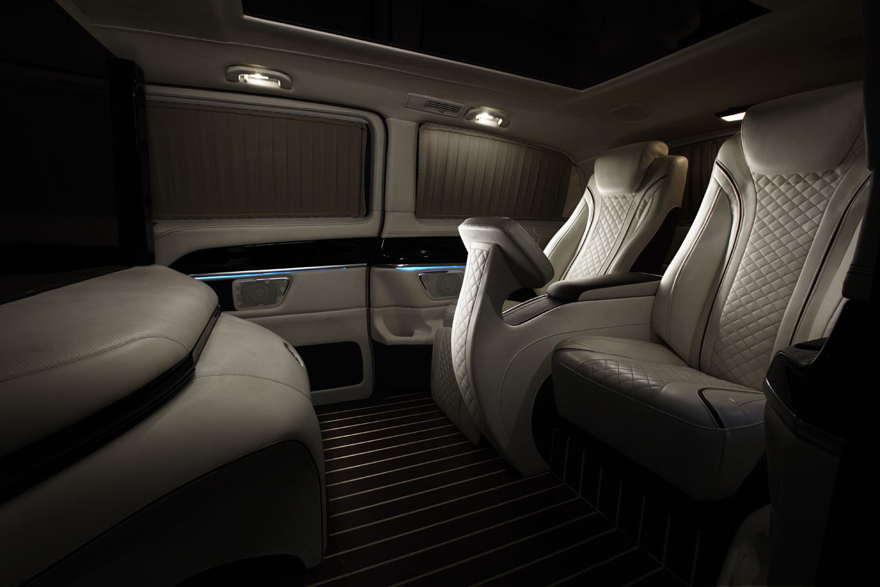 mercedes metris van release date. Black Bedroom Furniture Sets. Home Design Ideas