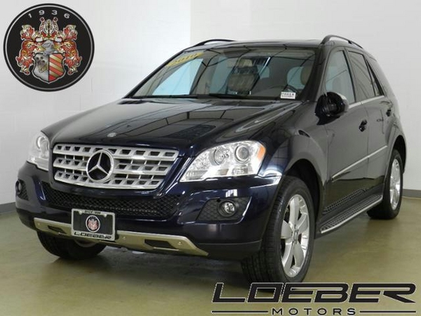 used-luxury-suvs-near-chicago