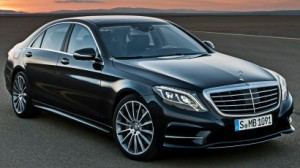 mercedes benz ranked 1 in customer service satisfaction loeber. Cars Review. Best American Auto & Cars Review