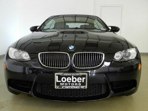 used-luxury-car-near-chicago