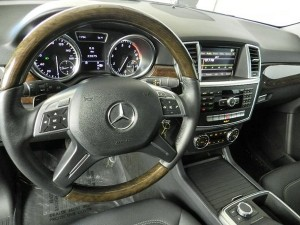 used-mercedes-benz-chicago
