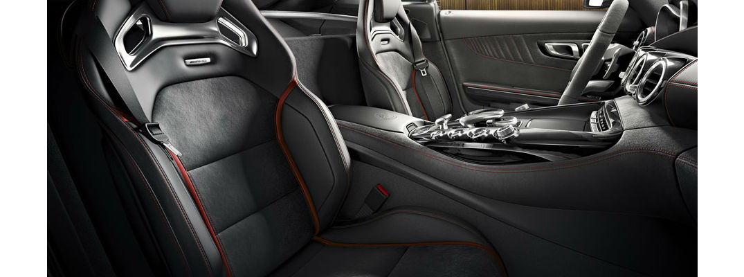 Price To Leather Car Seats
