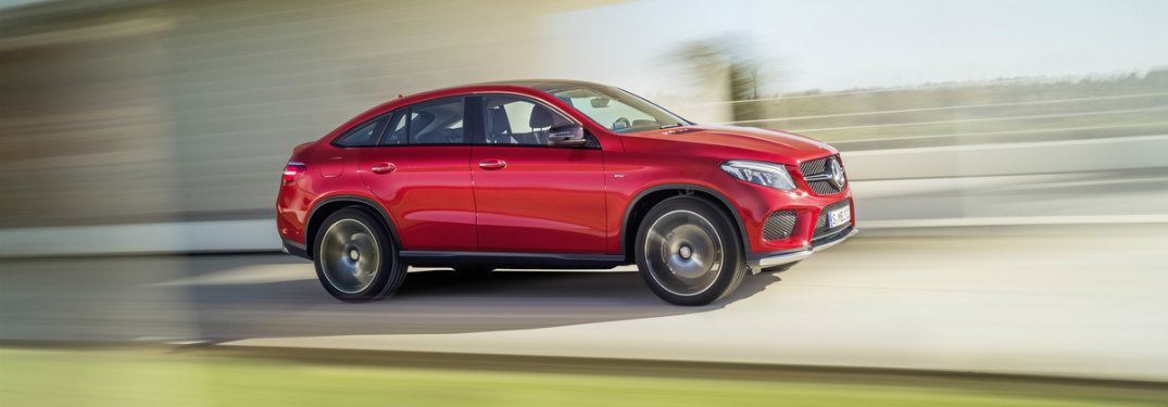 What is Mercedes-Benz Dynamic Select?