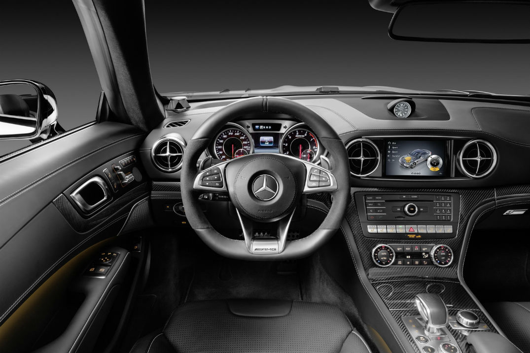 2017 mercedes benz sl class release date. Black Bedroom Furniture Sets. Home Design Ideas