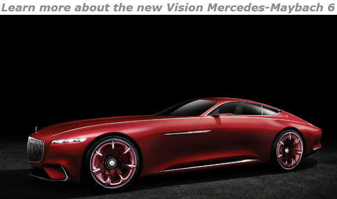 learn more about the new vision mercedes-maybach 6_o