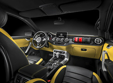 http://blogmedia.dealerfire.com/wp-content/uploads/sites/165/2016/10/Mercedes-Benz-X-Class-Powerful-Adventurer-Interior-Features_o.jpg