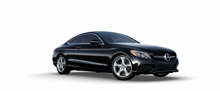 2017 mercedes benz c class exterior color options for Mercedes benz e class 2017 black