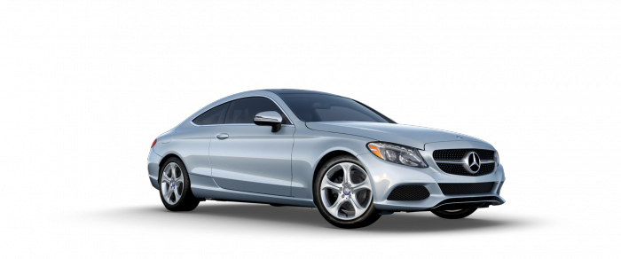 2017 mercedes benz c class exterior color options for B1 service mercedes benz