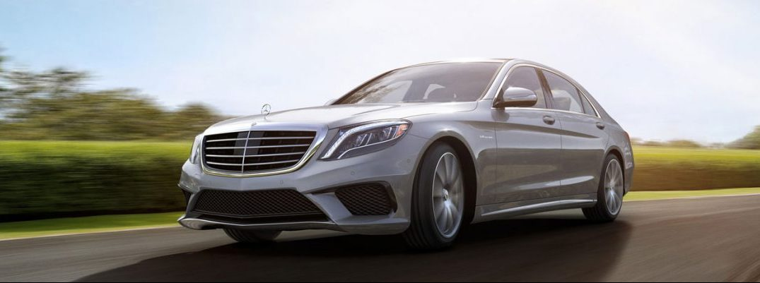 What are the engine options for the 2017 mercedes benz s for Mercedes benz s550 oil change