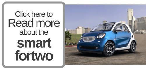 Read more about the smart fortwo