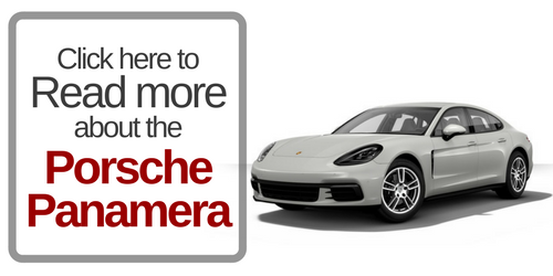Read more about the Porsche panamera