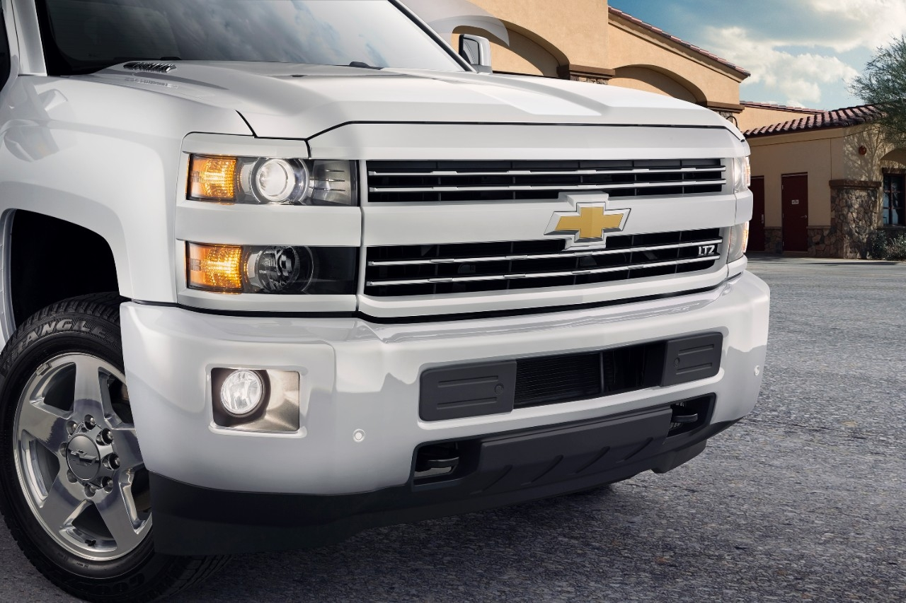 chevy military near at afb discount vara chevrolet discounts hd gm lackland