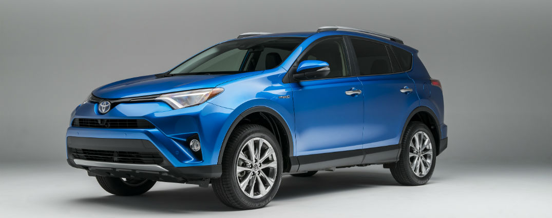 Concord Toyota Service >> 2016 Toyota RAV4 Hybrid Release Date and Features Berlin VT