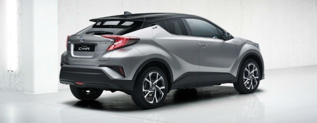 projected toyota c hr u s release date and design