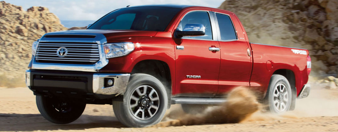 differences between the 2016 toyota tundra and 2015 toyota tundra. Black Bedroom Furniture Sets. Home Design Ideas