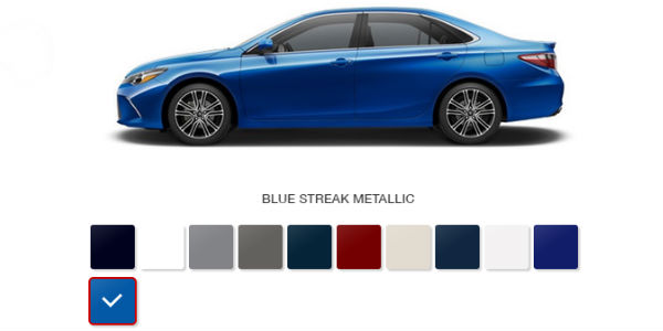 What Are The 2016 Toyota Camry Color Options furthermore Mediterranean Kitchens Ideas in addition Kitchens together with Top 5 Design Features Found In Modern Mountain Design as well Modern Paint Color And Eichler Plans. on log cabin color palette