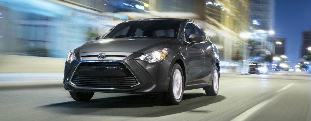 2017 Scion Im Redesign Release Date And Price >> 2016 Toyota Yaris Price Release Date 2016 Toyota Models ...