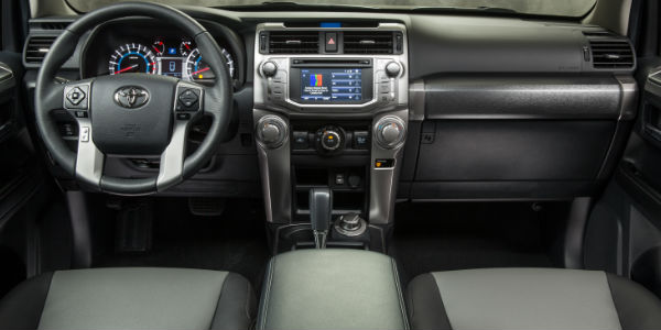 Primare Cd22 Cd Player as well Marantz Cd6006 Cd Player in addition 42336 besides More Power For Less Money Air Induction moreover Toyota Fj Cruiser  ponent Speakers Subwoofer  lifier Installation Diy. on toyota audio systems