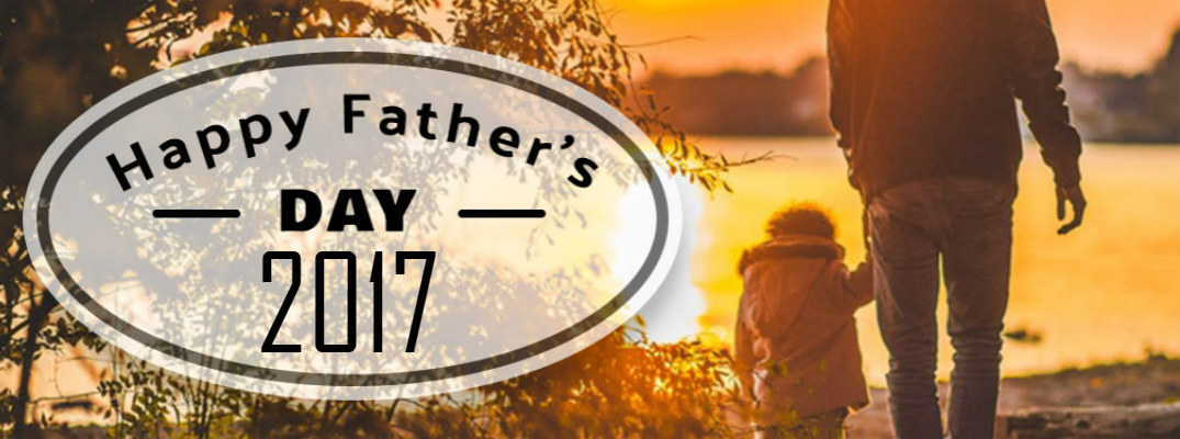 2017 Father's Day events near White River Junction