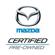 Certified pre-owned used cars in Myrtle Beach, SC