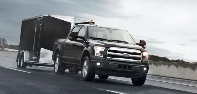 2015 ford f 150 towing capacity increases with new engines beach ford. Black Bedroom Furniture Sets. Home Design Ideas