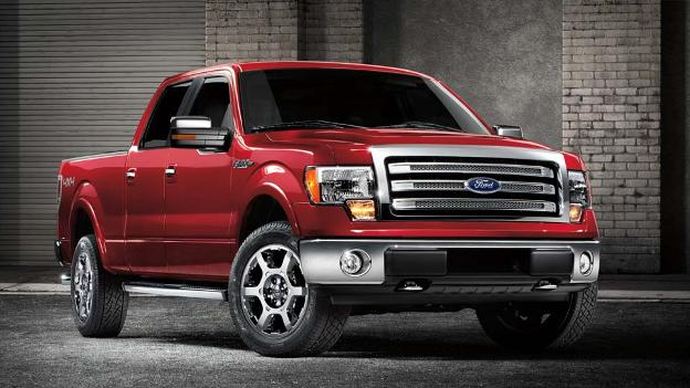 2014 ford f 150 vs 2014 ram 1500 beach ford. Black Bedroom Furniture Sets. Home Design Ideas