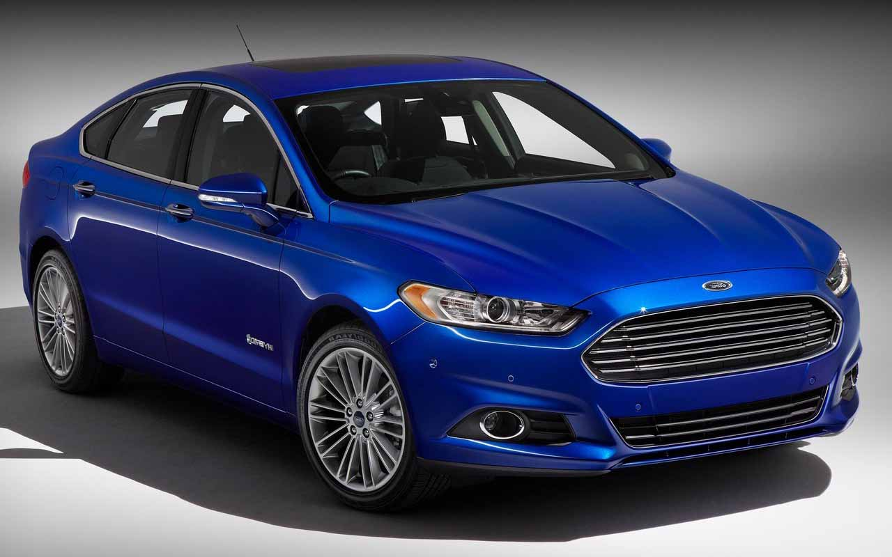 2016 ford fusion in myrtle beach sc beach ford. Black Bedroom Furniture Sets. Home Design Ideas