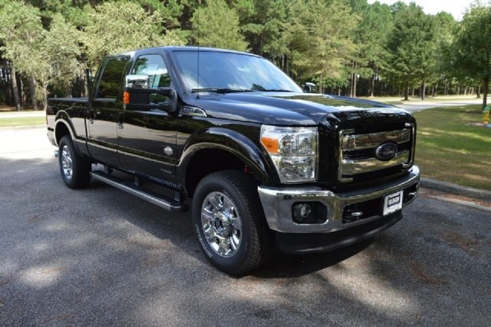 2016 ford f 250 pictures autos post. Black Bedroom Furniture Sets. Home Design Ideas
