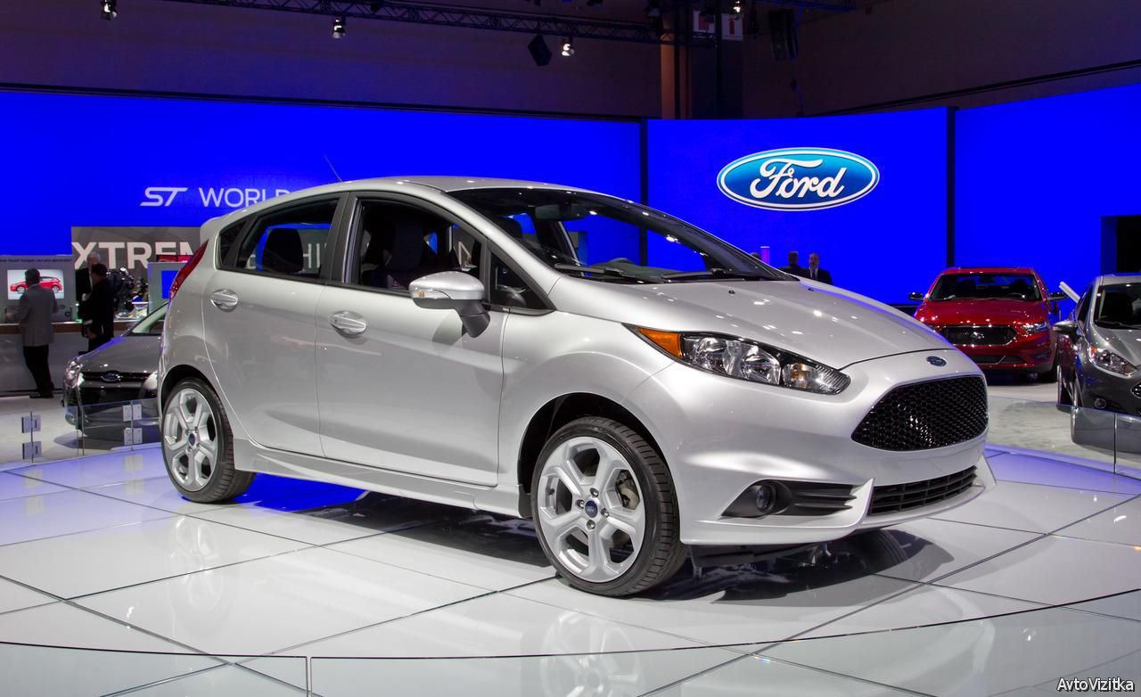 2016 ford fiesta. Black Bedroom Furniture Sets. Home Design Ideas