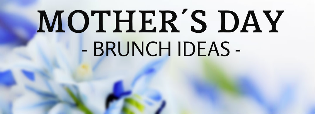 Where to go for Mother's Day Brunch in Dayton