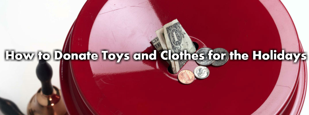 How To Donate Toys 10