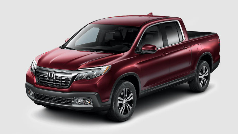 what colors does the 2017 honda ridgeline come in. Black Bedroom Furniture Sets. Home Design Ideas