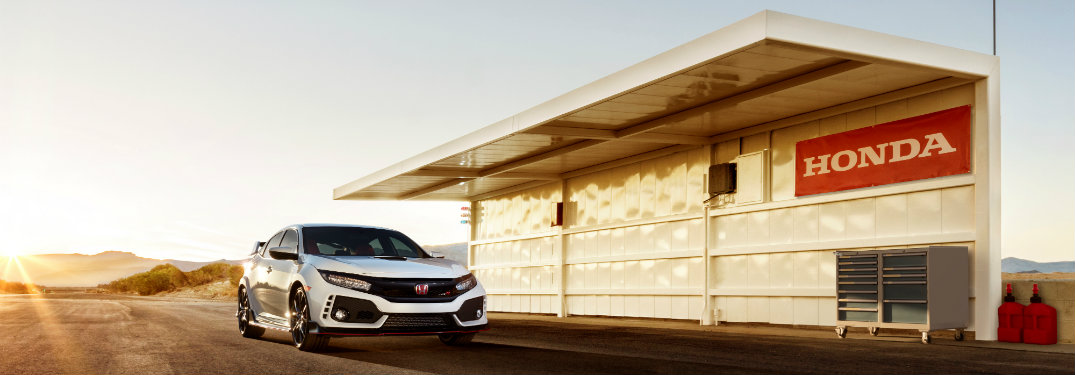 2017 honda civic type r features and specs. Black Bedroom Furniture Sets. Home Design Ideas