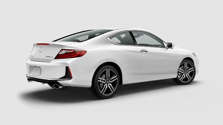 Honda Accord Colors >> 2017 Honda Accord Coupe color options