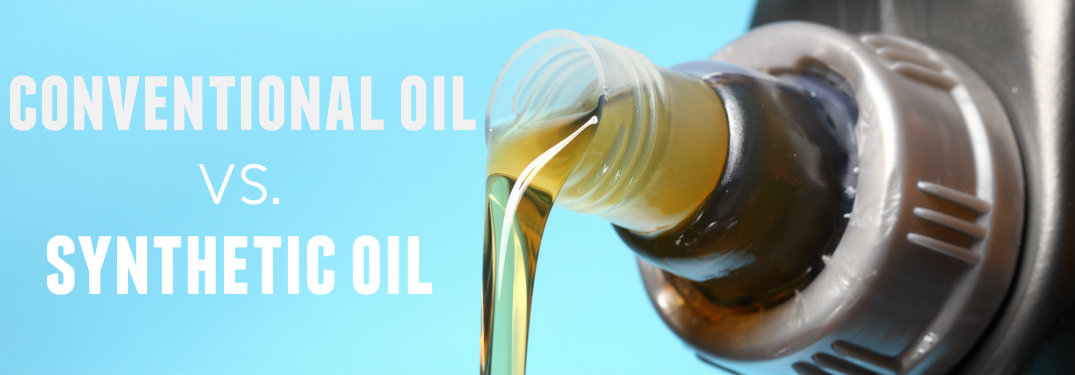 Can you switch back to regular oil after using synthetic