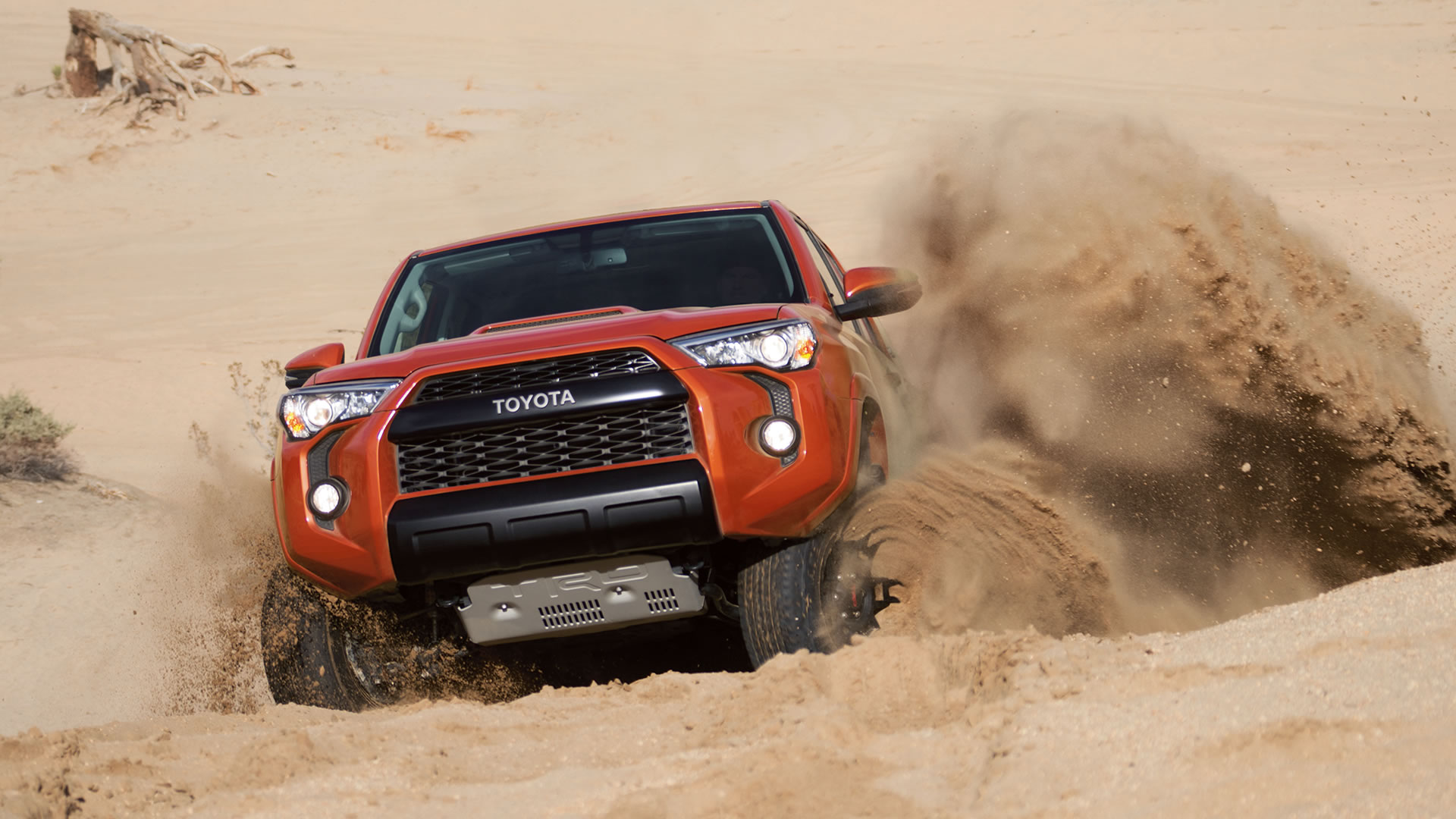 what is the 2015 toyota 4runner trd pro series. Black Bedroom Furniture Sets. Home Design Ideas