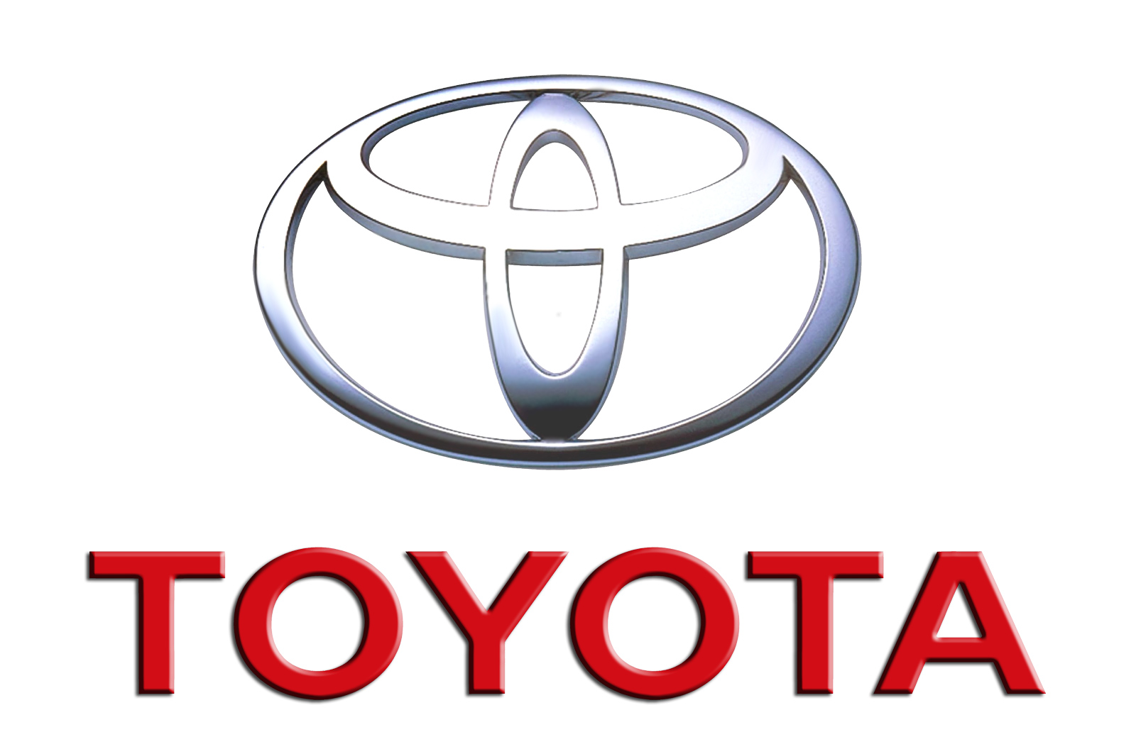 Toyota's Top 5 Moments from 2014