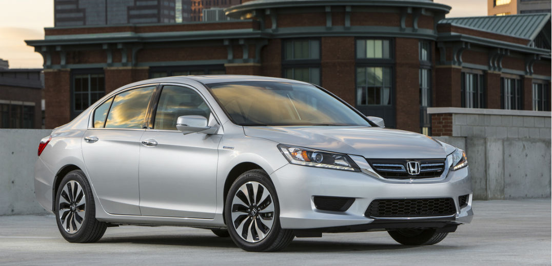 Top myths about hybrid vehicles busted