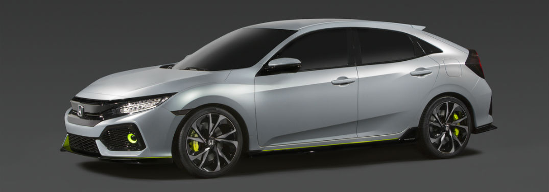 2017 honda civic hatchback us release date