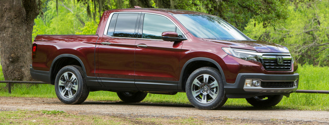 honda ridgeline price and features by blogsadmin posted in honda ...